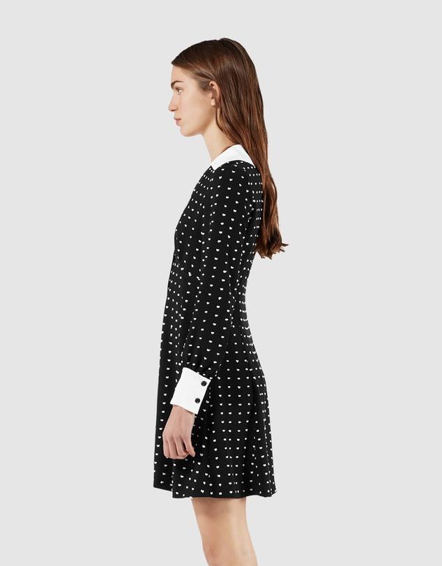 Women Randi Dress