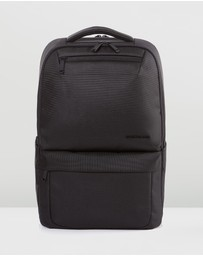 Samsonite Red - Garim Backpack