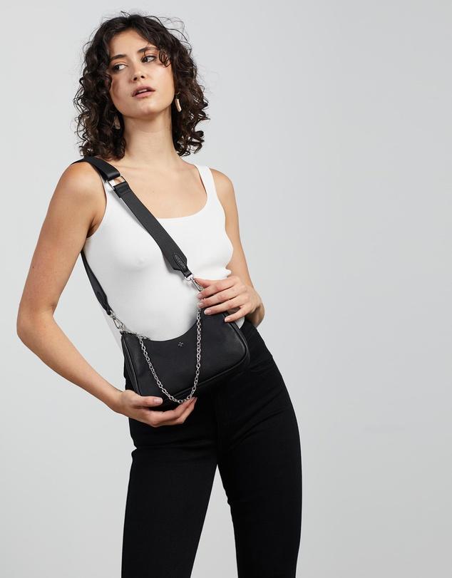 Women Paloma Shoulder Bag