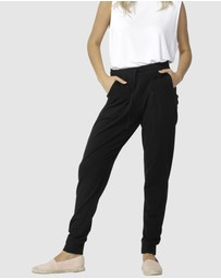 Betty Basics - Miley Pants