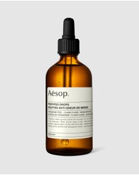 Aesop - Aesop Post-Poo Drops 100mL