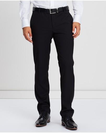 c2a40779 Suits & Blazers   Buy Mens Suits & Blazers Online Australia- THE ICONIC