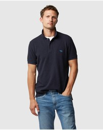 Rodd & Gunn - The Gunn Polo