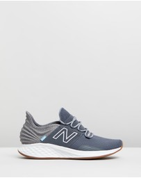 New Balance - Fresh Foam Roav - Men's
