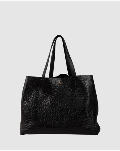 eb089117e86 Leather Totes | Leather Tote Online | Buy Women's Leather Tote Australia |-  THE ICONIC