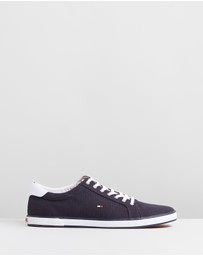 Tommy Hilfiger - Harlow ID Sneakers