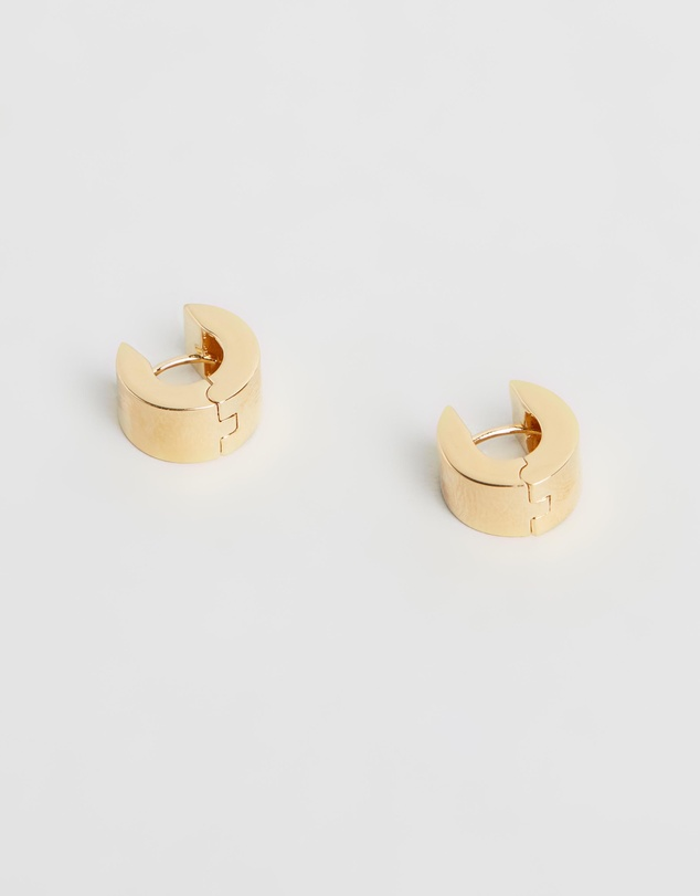 Reliquia Jewellery - Infatuation Earrings