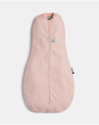 ergoPouch - Cocoon Swaddle Bag 1.0 TOG - Babies