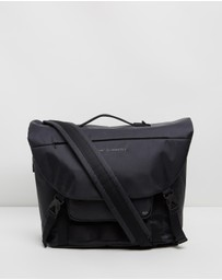 WANT Les Essentiels - Hadfield Messenger Bag