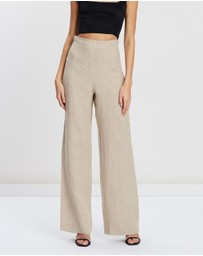Paris Georgia - Nina Trousers