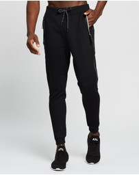 Superdry Sport - Gym Tech Joggers