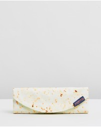 JanSport - Digital Burrito Accessory Wrap