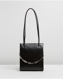 Dylan Kain - The Lydia Bag