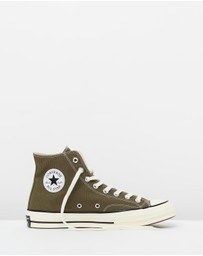 Chuck Taylor All Star 90 Hi - Unisex