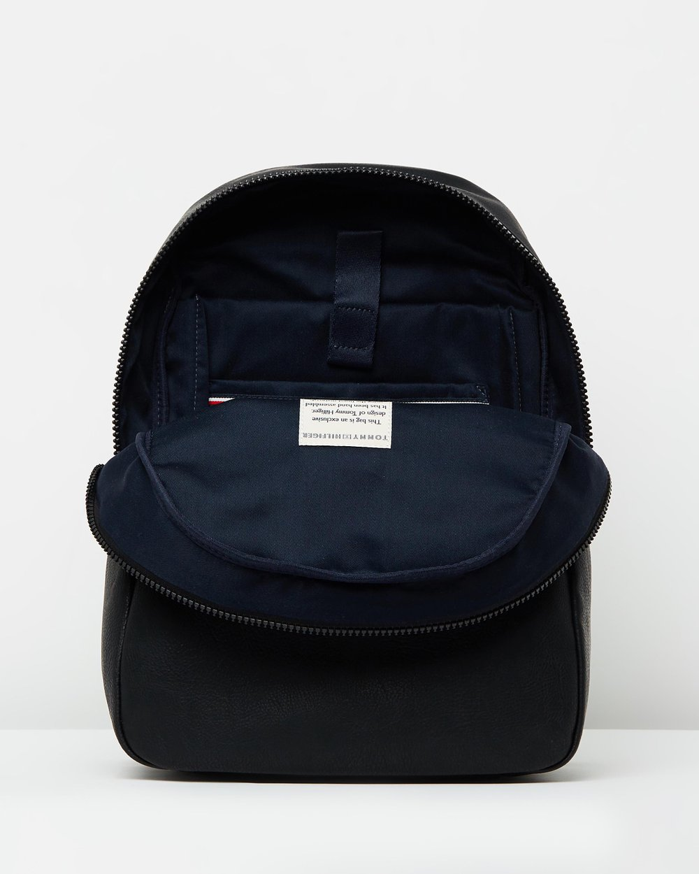 64b90b7118 Essential Backpack by Tommy Hilfiger Online