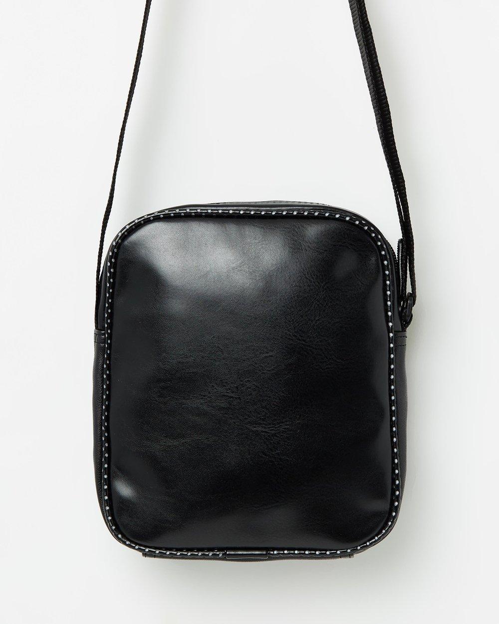 Campus Portable Bag by Puma Online  40538cf02a312