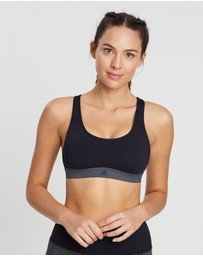 adidas Performance - Don't Rest Perfect Fit Bra
