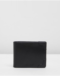 Royal Republiq - New Conductor Wallet R.G.