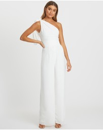 CHANCERY - Chere Jumpsuit