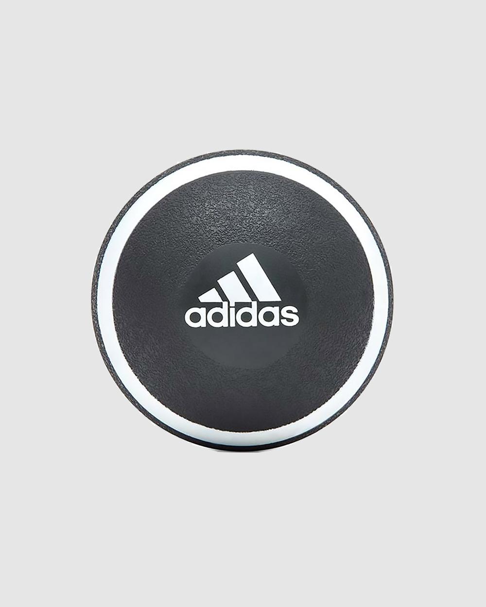 adidas Performance Adidas Massage Ball All boxing Black