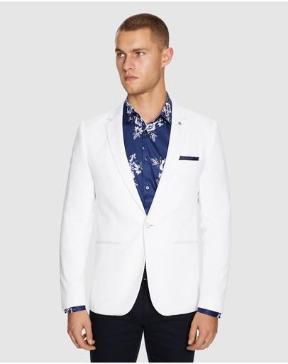 baf543c4897f7 Mens Jackets   Buy Mens Coats & Jackets Online Australia- THE ICONIC