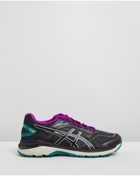 ASICS - GT-2000 7 Trail - Women's