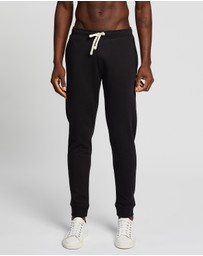 Superdry - Standard Joggers