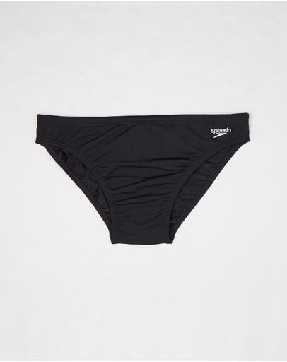 Speedo - Endurance+ 5cm Briefs