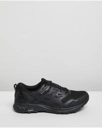 ASICS - GEL-Sonoma™ 5 G-TX - Men's