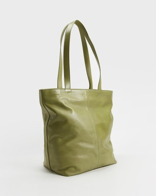Bueno - DIXON - Handbags (Scorpion) DIXON