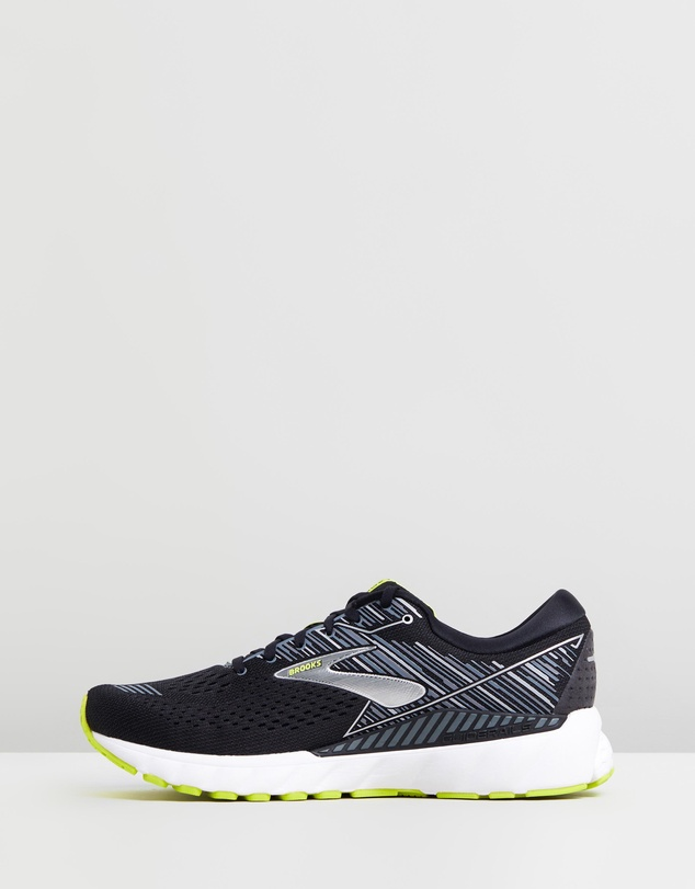 Brooks - Adrenaline GTS 19 - Men's