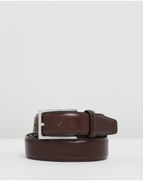 BOSS - Ceddy Belt