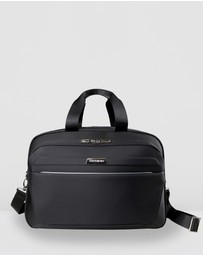 Samsonite - B'Lite 4 Carry-On Bag