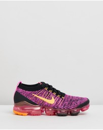 Nike - Air Vapormax Flyknit 3 - Women's
