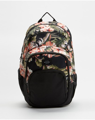 Rip Curl - Overtime 33L Backpack