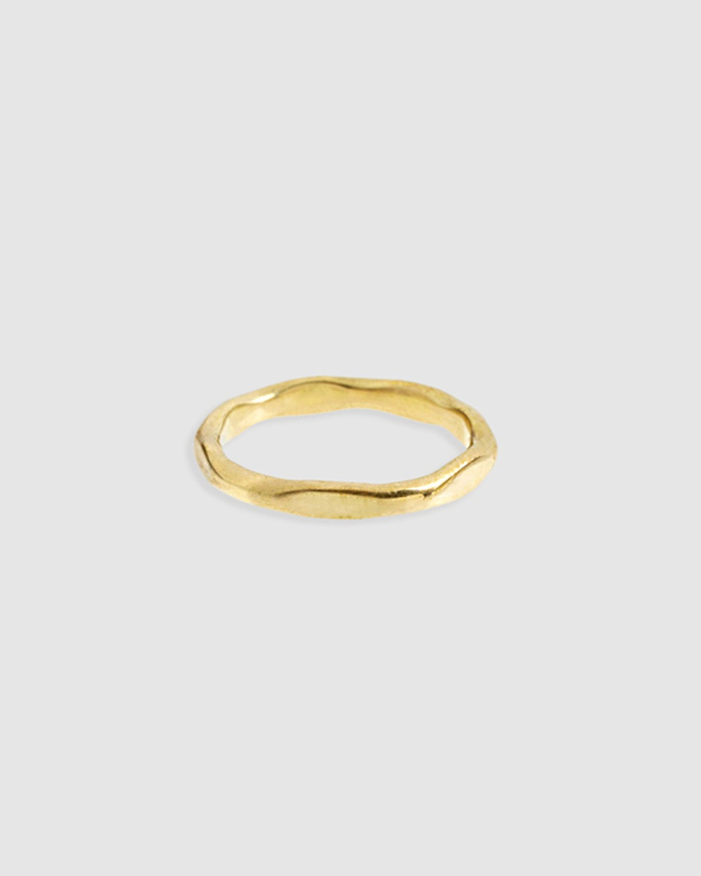 Arms Of Eve Jordan Gold Ring Jewellery Gold