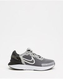 Nike - Legend React 3 - Men's