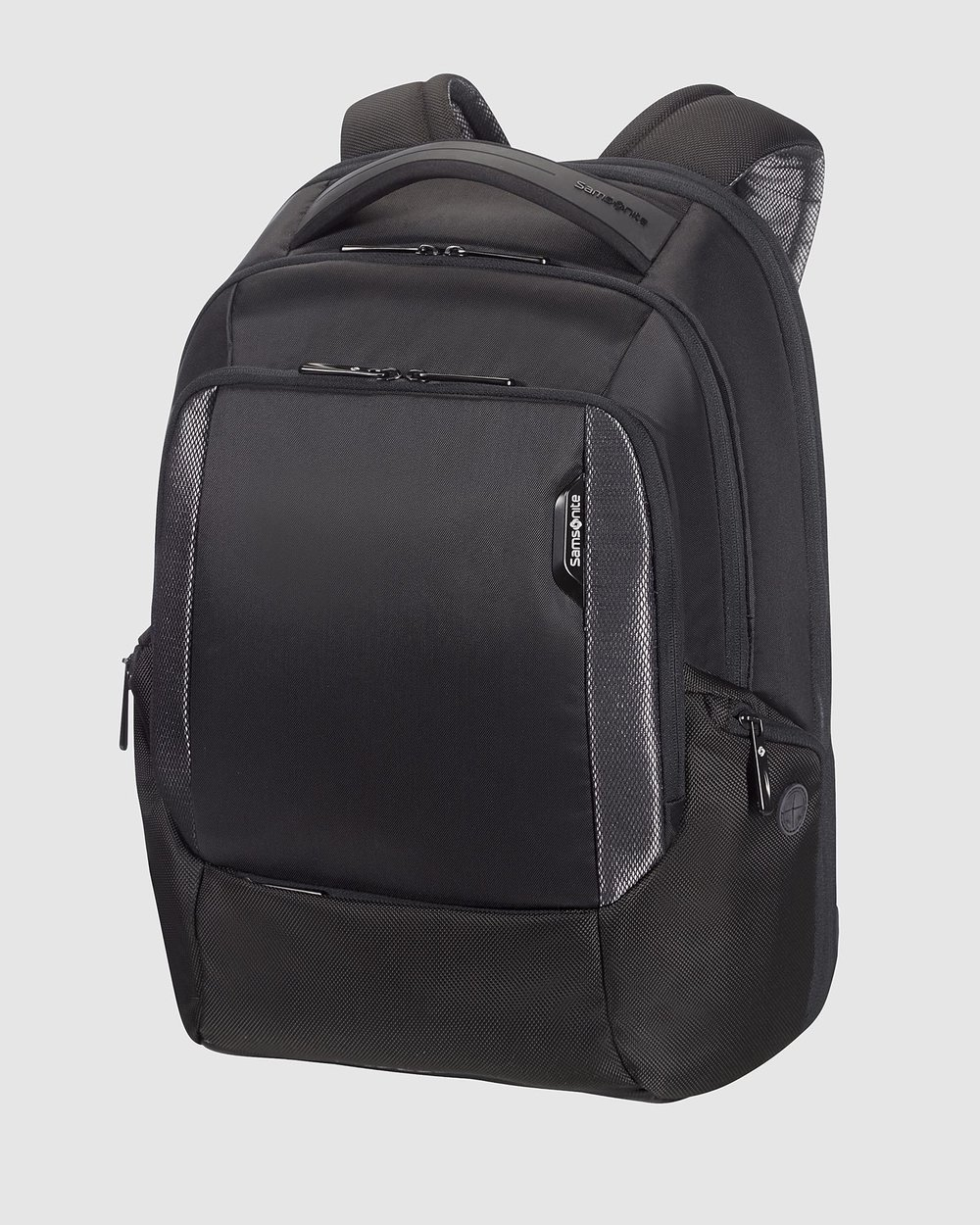 Cityscape Tech Laptop Backpack by Samsonite Business Online  0a203e55301bc