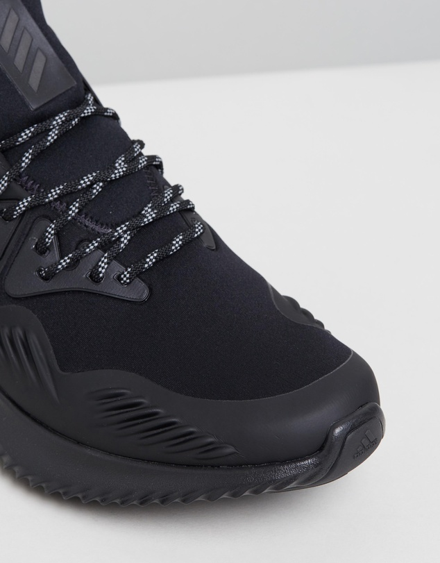 adidas Performance - Alphabounce Beyond - Men's