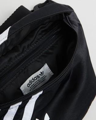 female Bum Bags