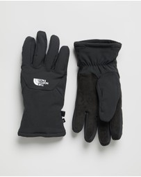 The North Face - Shelbe Raschel Etip™ Gloves