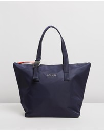 Tommy Hilfiger - TH Tote