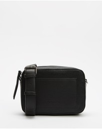 Tony Bianco - Phillip Crossbody