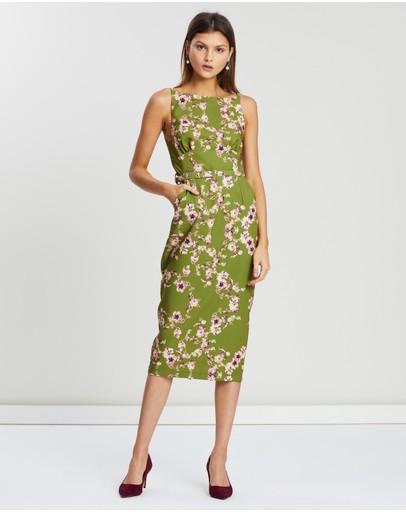 9fd93a469997c Dresses | Womens Dresses Online Australia - THE ICONIC