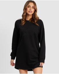 Calli - Calli Jumper Dress
