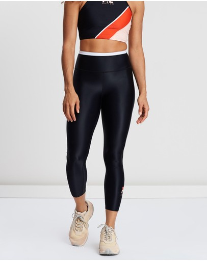fb7102b38bb6b2 Sports Tights | Buy Womens Running Tights Online Australia - THE ICONIC