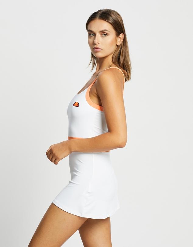 Women Chichi Tennis Dress