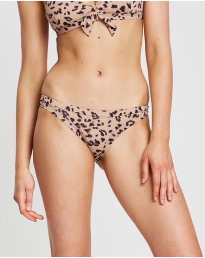 066f26980 Brazilian Cut Bikini   Brazilian Cut Bikinis Online   Buy Brazilian Cut  Bikinis Australia  - THE ICONIC