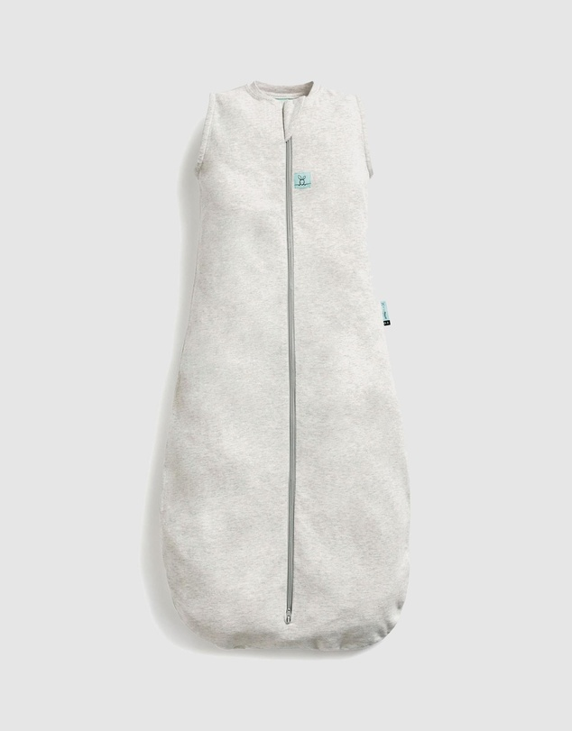 Kids Jersey Sleeping Bag 1.0 TOG - Babies