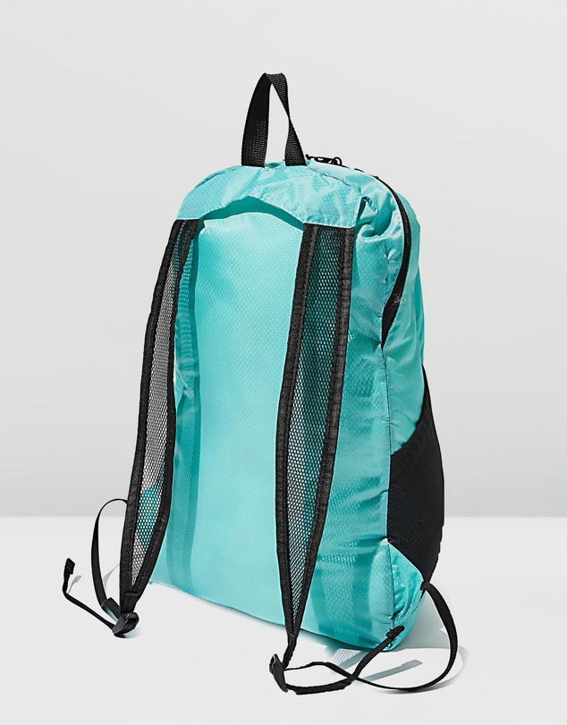 LOST - Packable Daypack